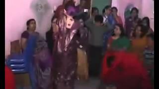 New Bangla Song sexy Dance না দেখলে মিস করবেন ।।।