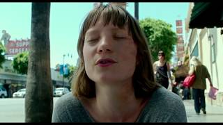 Maps to the Stars - Bande-annonce (Français | French) | HD