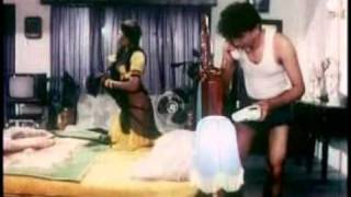 Boom Boom Hot Dhamaka videos from Indian Movies- (85)