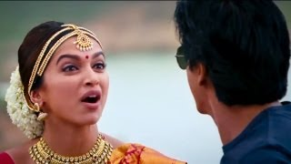 Will Deepika Padukone's 'bakwaas dictionary' dialogue become iconic