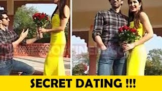 Aditya Roy Kapoor Opens Up About Dating Katrina Kaif | Latest Bollywood News 2017