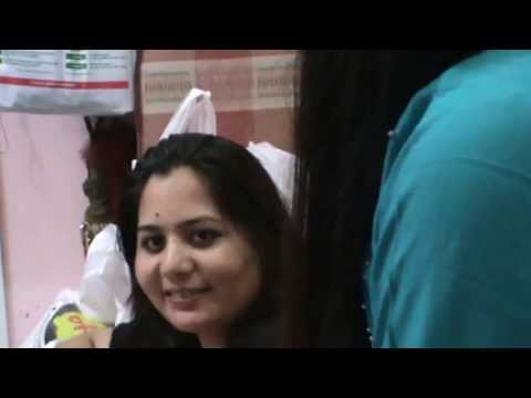Xxx Mp4 Pakistani Drunk Girl 3gp Sex