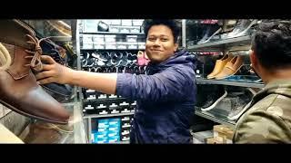 Bhanga Bangla - Matha Ta Fatabo | Official Music Video | Rakib khan।