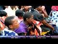 Download Video Download Katika hali ya simanzi wananchi wa Nkasi Rukwa washiriki kikamilifu mazishi ya askari wa Jwtz 3GP MP4 FLV