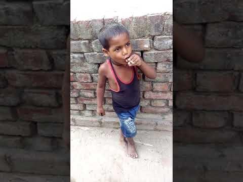 Xxx Mp4 Ham Hai Kamal Ke 3gp Sex