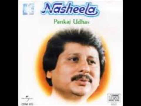 Xxx Mp4 Nasheela Album Ghazal Pankaj Udhas 3gp Sex