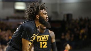 Inside College Basketball: VCU defeats St. Bonaventure amongst controversy