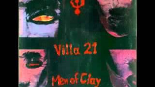 Villa 21 - Move