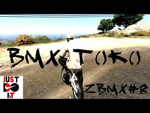 Xxx Mp4 BMX T たぶん K 鬼畜ではない By RETROMANIA GTA5ONLINE PS4 3gp Sex