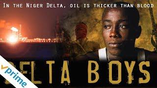 Delta Boys | Trailer | Available Now