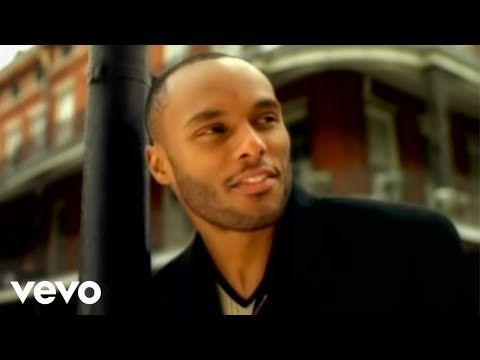 Xxx Mp4 Kenny Lattimore For You 3gp Sex