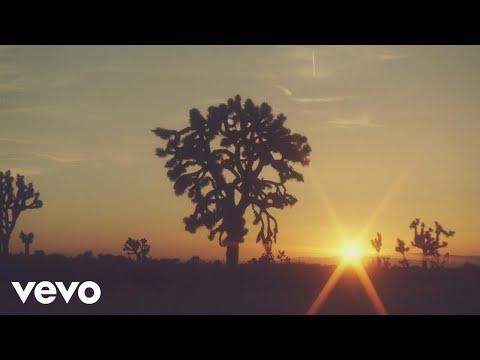 Calvin Harris - Rollin (Official Audio) ft. Future, Khalid