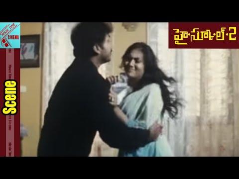 Xxx Mp4 Shaym Forcing To Namitha Scene High School 2 Movie Namitha Raj Karthik MovieTimeCinema 3gp Sex
