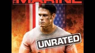 ▶ The Marine Ost John Cena If It All Ended Tomorrow Youtube 0