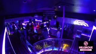 Dingle Tradfest 'Trad Disco' 2014 @ Hillgrove Niteclub & Club Htwo - Dingle