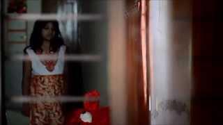 অস্তিত্ব OSTITTO - Short Film By Pathshala Student