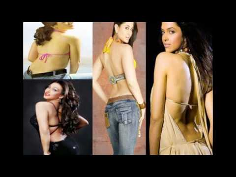 indian fuking actors videos bollywood actress