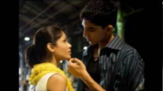 Slumdog Millionaire  Latikas Theme Cover