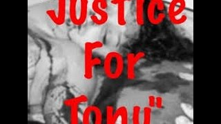 Justice For Tonu Video