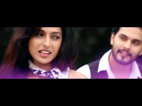 Lado Rani | Surjit Bhullar | Full Official Music Video