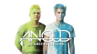 Ancud - Vamos a Celebrar