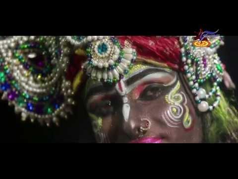 Xxx Mp4 Dil Deewana Ho Gaya Krishna Bhajan Full HD Video Pappu Sharma Khatu Shyam Darshan 3gp Sex