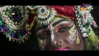 Dil Deewana Ho Gaya | Krishna Bhajan Full HD Video | Pappu Sharma | Khatu Shyam Darshan