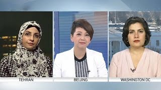 Did the Western media get the Iranian hijab issue wrong?