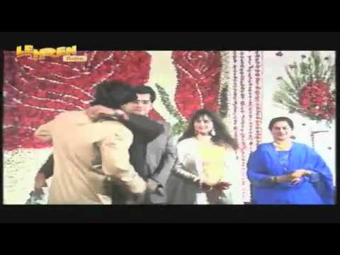 Xxx Mp4 Ajay Devgan Sister Wedding Bollywood Unseen Moments Exclusive 3gp Sex