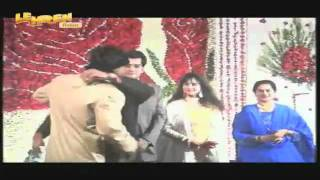 Ajay Devgan Sister Wedding | Bollywood Unseen Moments | Exclusive