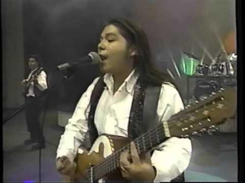 Albert Zamora Prieta Casada