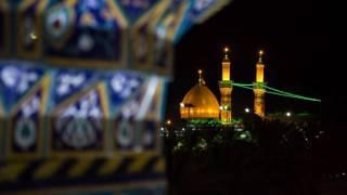 الختمة السريعة - القرآن الكريم - الجزء الأول