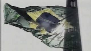 Clip antigo TV Nacional - Anos 90