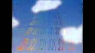 Joy Unlimited - Heaven Is Waiting