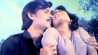 Ang Jale Gora Rang Jale Full HD Song   Daku Hasina   Zeenat Amaan, Rakesh Roshan