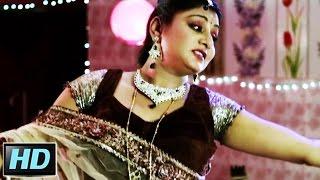 27B Beadon Street - Shukher Pakhi Kothay Geli   New Bengali Movie Song