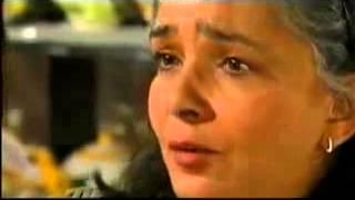 Rubi - Serie mexicaine -  épisode 1 en entier en francais