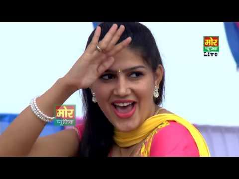 Xxx Mp4 SabWap CoM Mor Music Company Live Show Laad Piya Ke Haryanvi 2016 Latest New Dance Mor Haryanvi 3gp Sex