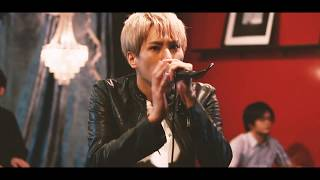 naco is... 『&LUST 』MV