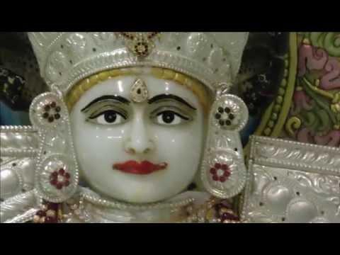 Bhakti Bhavana - Aarati - Day 8 (720P)