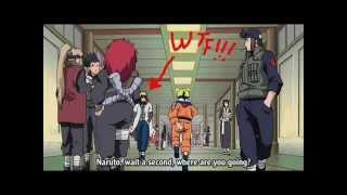 [WTF?!] What's Minato doing here?