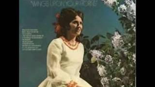 Loretta Lynn - The Big Ole Hurt - Vinyl