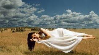 জেনে নিন ৬টি অতি সাধারণ স্বপ্ন এবং সেগুলোর বিশেষ অর্থ |  Know the most common dreams and their meani