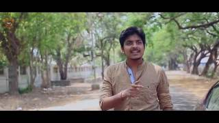 Malayalam Whatsapp best status proposal video with awesome background song