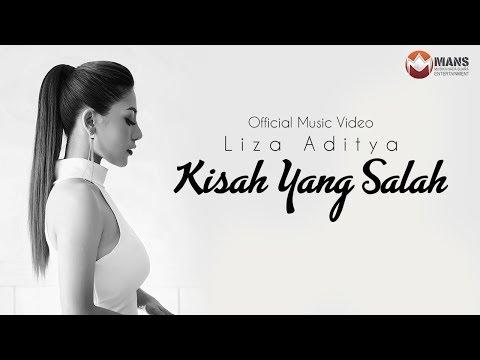 Xxx Mp4 Liza Aditya Kisah Yang Salah Official Music Video 3gp Sex