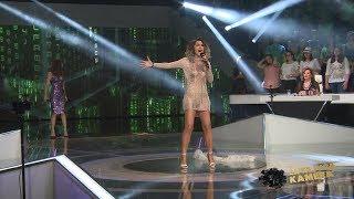 Lutajuca Kamera - Emisija 39 - izjave takmicara_ Zvezde Granda 2016/2017 (Offical video)