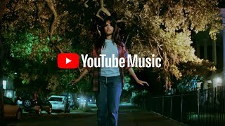 YouTube Music: Open the world of Camila Cabello. It's all here.
