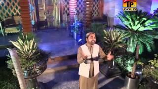 Main Jawaan Shehar Madiney | Sohail Kaleem Farooqi | Best Naat 2015 | Thar Production