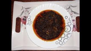 Golbari Style Mutton Kosha | গোলবাড়ির কষা মাংস | Bengali Kasha Mangsho| mutton sukha masala recipe