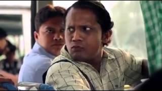 bangla good attitude  video for govtverment